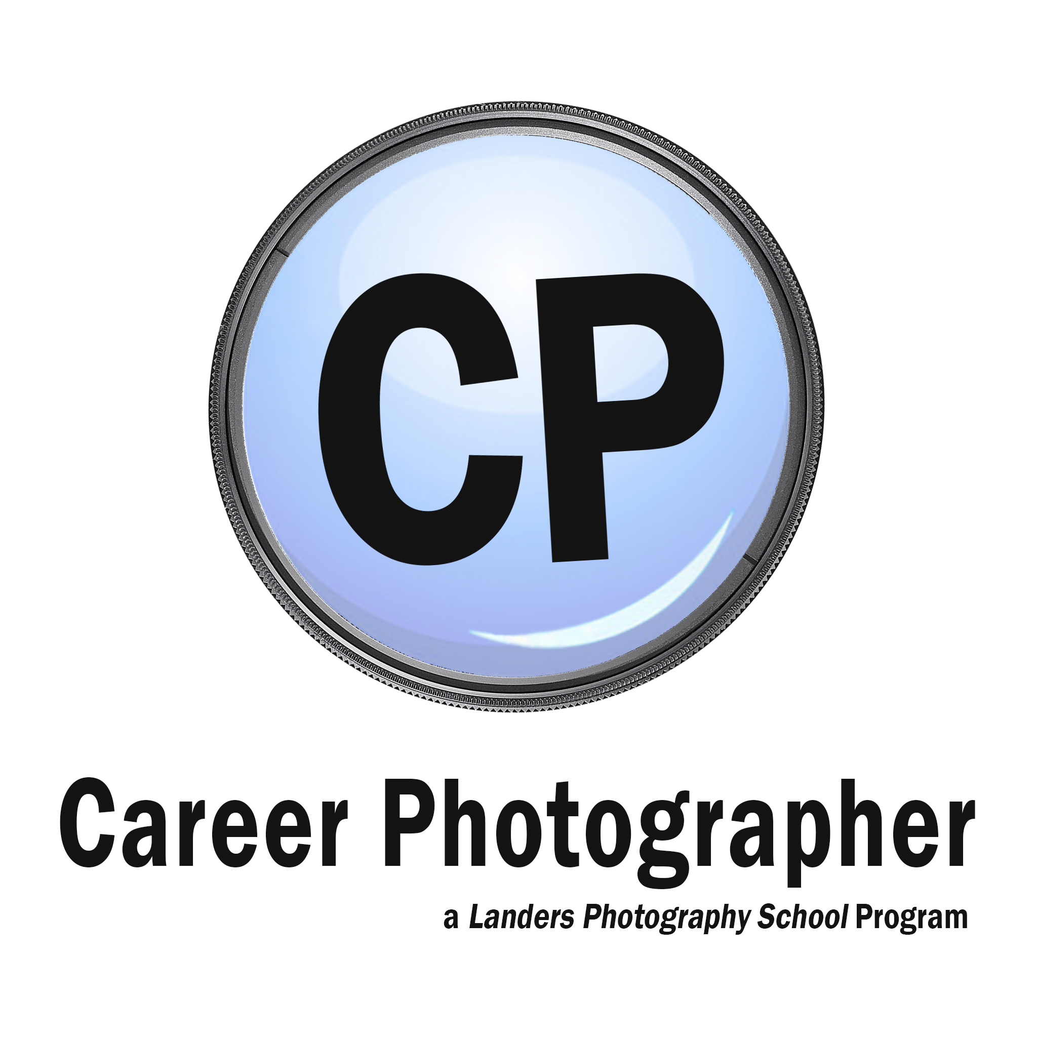 About the Program - Landers Photography School