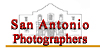 San Antonio Photographers