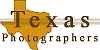 texas photographers
